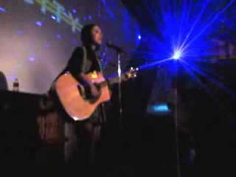 Impossible - James Arthur Live Cover
