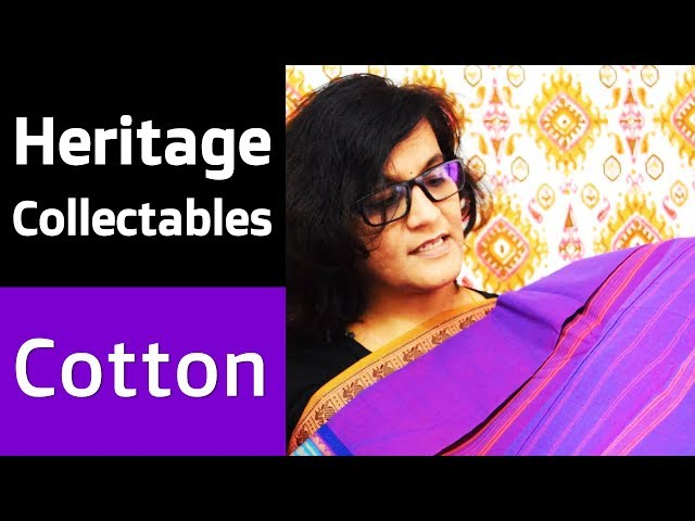 104  Sarees are my passion by Bindu Lakshmi Kankipati | Since 2016