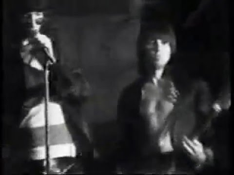 Today in NYC History: In 1974, The Ramones Play Their First