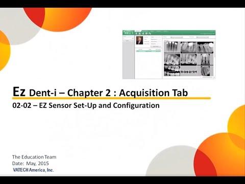Chapter 02 02 Layout Editor IO Sensor