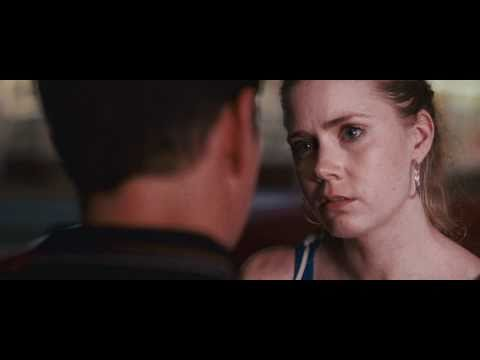 The Fighter - Trailer HD