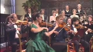 J S  BACH  Cantata BWV 147  The Amsterdam Baroque Orchestra & Choir