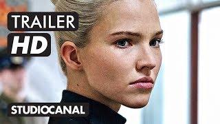 Anna Film Trailer