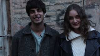 ელენე და ირაკლი