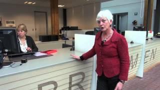NL Duurzaam Bouwen Awards - categorie 5