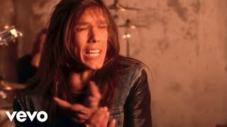 Tesla - What You Give - Video Youtube
