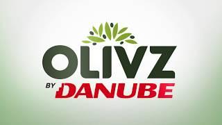 Video of OLIVZ by Danube