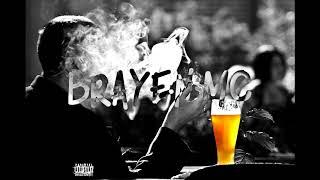 Brayen Mc-Selinting Di Tangan (Audio)