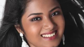 Tomar Aakash Duti Chokhe - YouTube