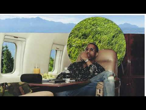 Ryan Leslie 2019 - Forever my love (from FLEURIER FLOWS EP 2019)
