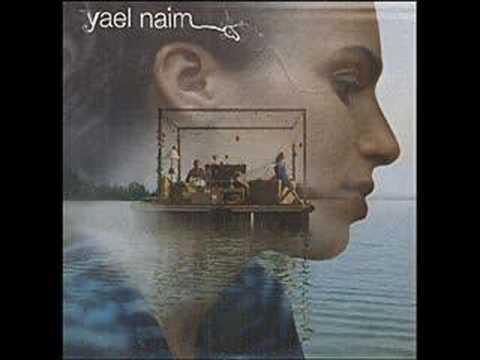 Música Yashanti