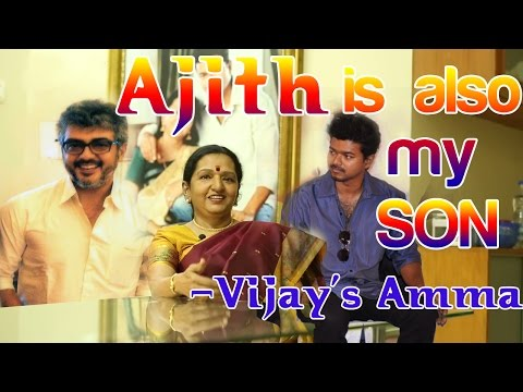 Thala 57 With Tamil New Year Exclusive Tamil Movie Updates Ajith