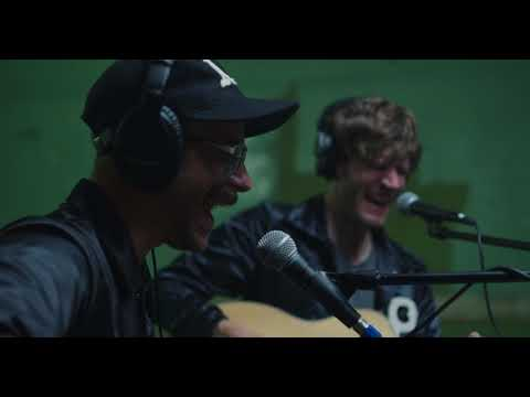 So Young Live Stripped Down Session