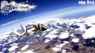 Mind Vortex - Gravity