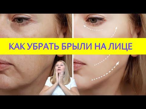 Желатиновые маски для волос и лица