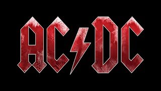 Motörhead - It's a Long Way to the Top if You Wanna Rock n' Roll (Acdc Cover)
