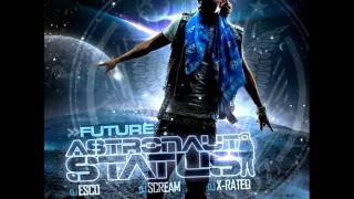 Future - Best 2 Shine Prod By DJ Plugg