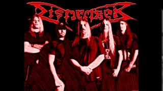 Dismember - Questionable Ethics