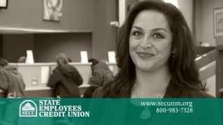 SECU-Accounts