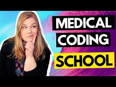 How to find the BEST Medical Billing and Coding School - What to ...