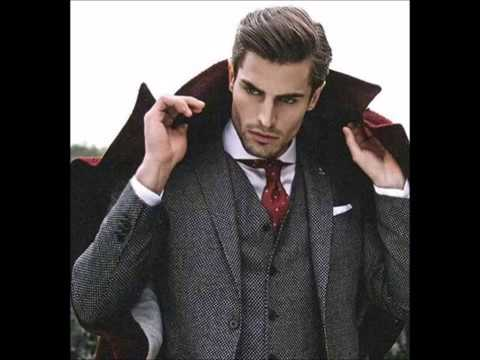 Attract Wealthy Handsome Men Subliminal REQUEST