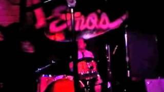 Archers of Loaf - Revenge - Emos, Austin TX