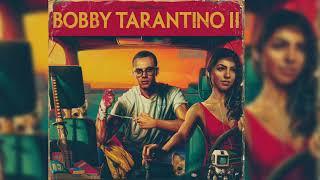 Warm It Up ft. Young Sinatra - Logic (Bobby Tarantino 2)