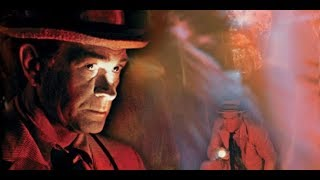 Kolchak: The Night Stalker DVD Set