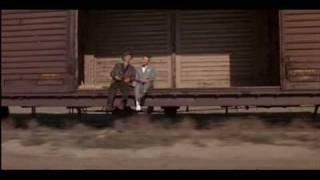 YouTube video E-card The OJays Love Train edited by Infinite Green 28 992009 All aboard the Love Train everyone