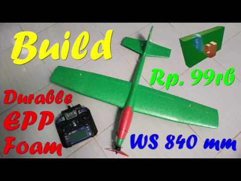 mod-glider-plane-ws-840-mm-rc-build
