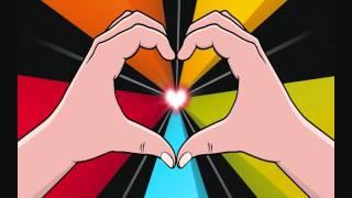Love - Felix Cartal