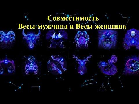 Тв3 гороскоп рак 2017