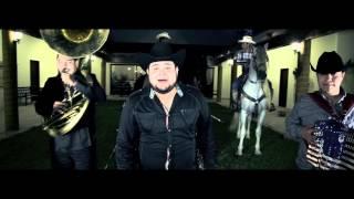 El Cuarto Caballero - Colmillo Norteño (Video)