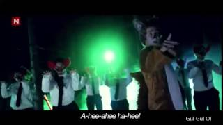 Ylvis - The Fox (What Does The Fox Say?) [Official music video HD] 1 hour
