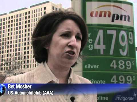 Sorento 3.3 Benzin die Rezensionen