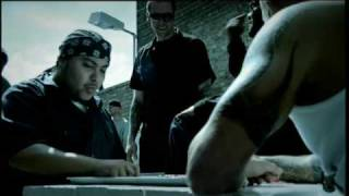 "Uso Feat. L.O.C. & Johnson ""Ingen Diskussion"""