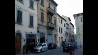 preview picture of video 'PRATO IN TOSCANA 1'