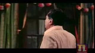 Tere Bina Bhi Kya Jeena - YouTube