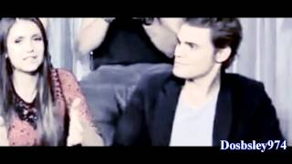 II Dobsley: When It's Real You Can't Walk AwayII