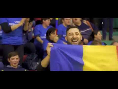 Fete singure din Timișoara care cauta barbati din Alba Iulia