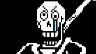 disbelief papyrus theme earrape - Thủ thuật máy tính - Chia