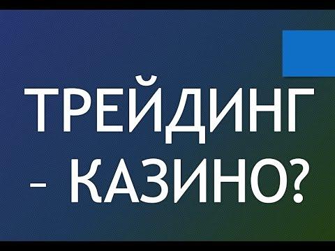 Как быстро заработать 600 рублей