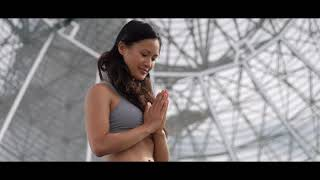 What Makes Namaste Yoga Unique?