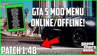 gta 5 ps4 online mod menu - TH-Clip