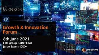flta-group-lon-flta-at-the-cenkos-growth-innovation-forum-tuesday-8th-june-2021