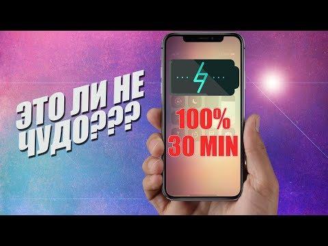 Какие бинарные опционы работают в россии