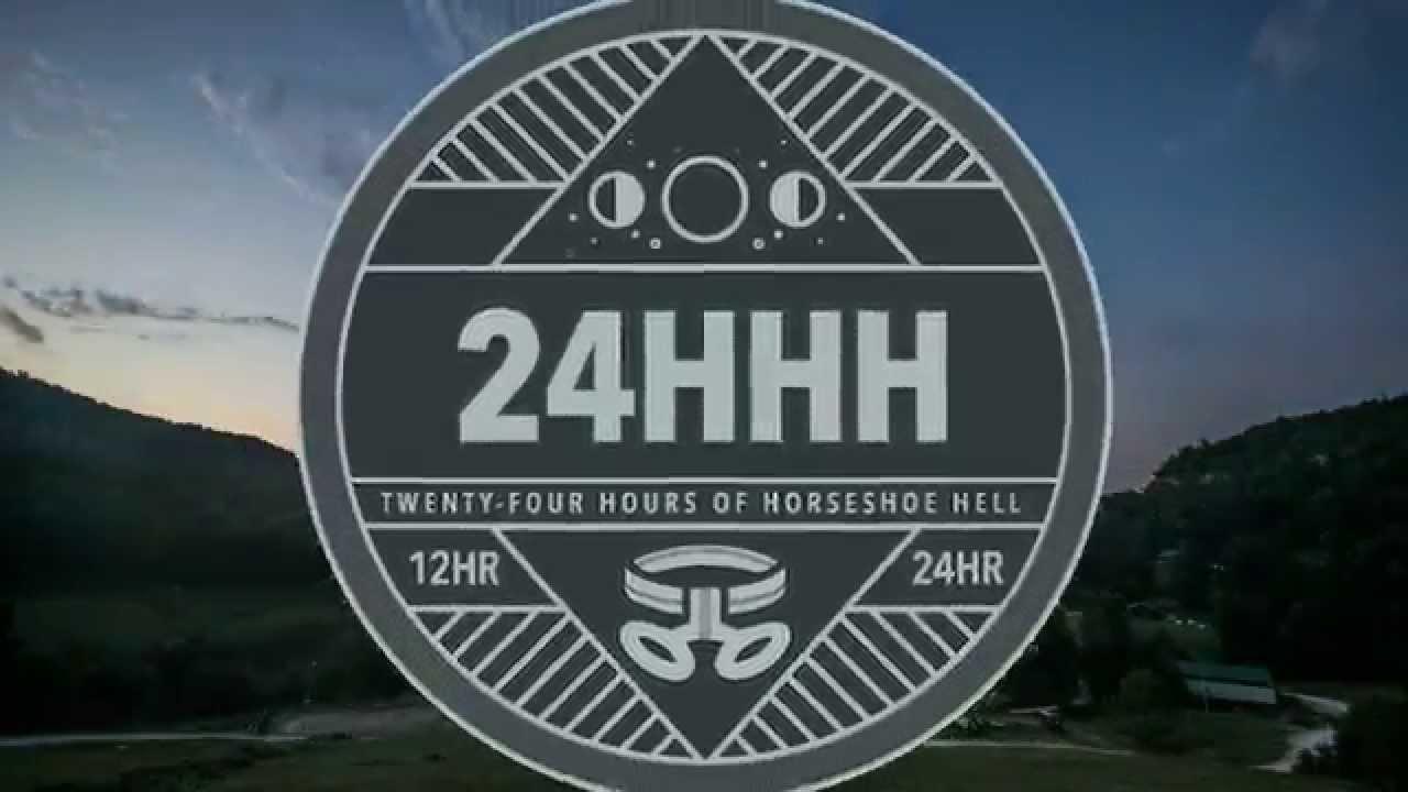 24 HHH