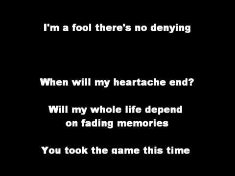 Hot Chocolate - So You Win Again with lyrics