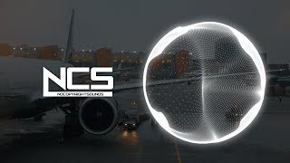 Convex - Home Soon (feat. Micah Martin) [NCS Release]