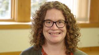 Watch JoAnn Bresnahan's Video on YouTube